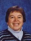 Phyllis Thode